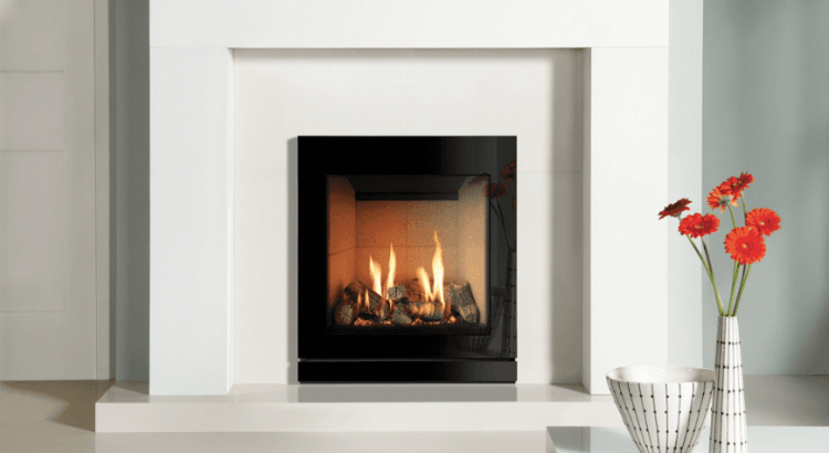 Contemporary Gas Fires A Popular Choice The Gas Superstore
